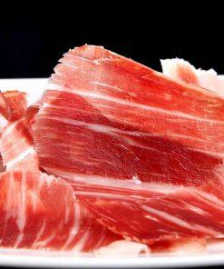 Iberic Ham