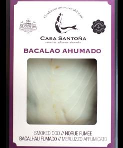 bacalao_ahumado_100