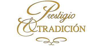 Prestigio & Tradición