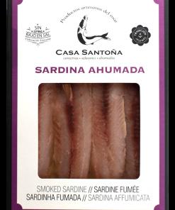 sardinas_ahumadas